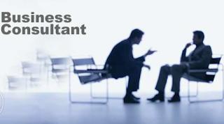 5 Tips Memilih Konsultan Bisnis Terbaik