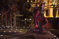 Guardians of the Galaxy Vol. 2 Chris Pratt Image 2 (15)