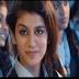 Priya parkash internet sensation video leak