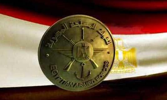 مواعيد واماكن سحب ملفات المتطوعين فى الجيش المصرى 6 أبريل 2015 بمناطق التجنيد والتعبئة