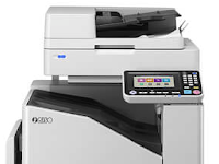 Riso ComColor® FW5231 Drivers Download