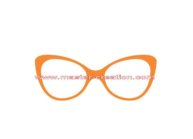 eye glasses design
