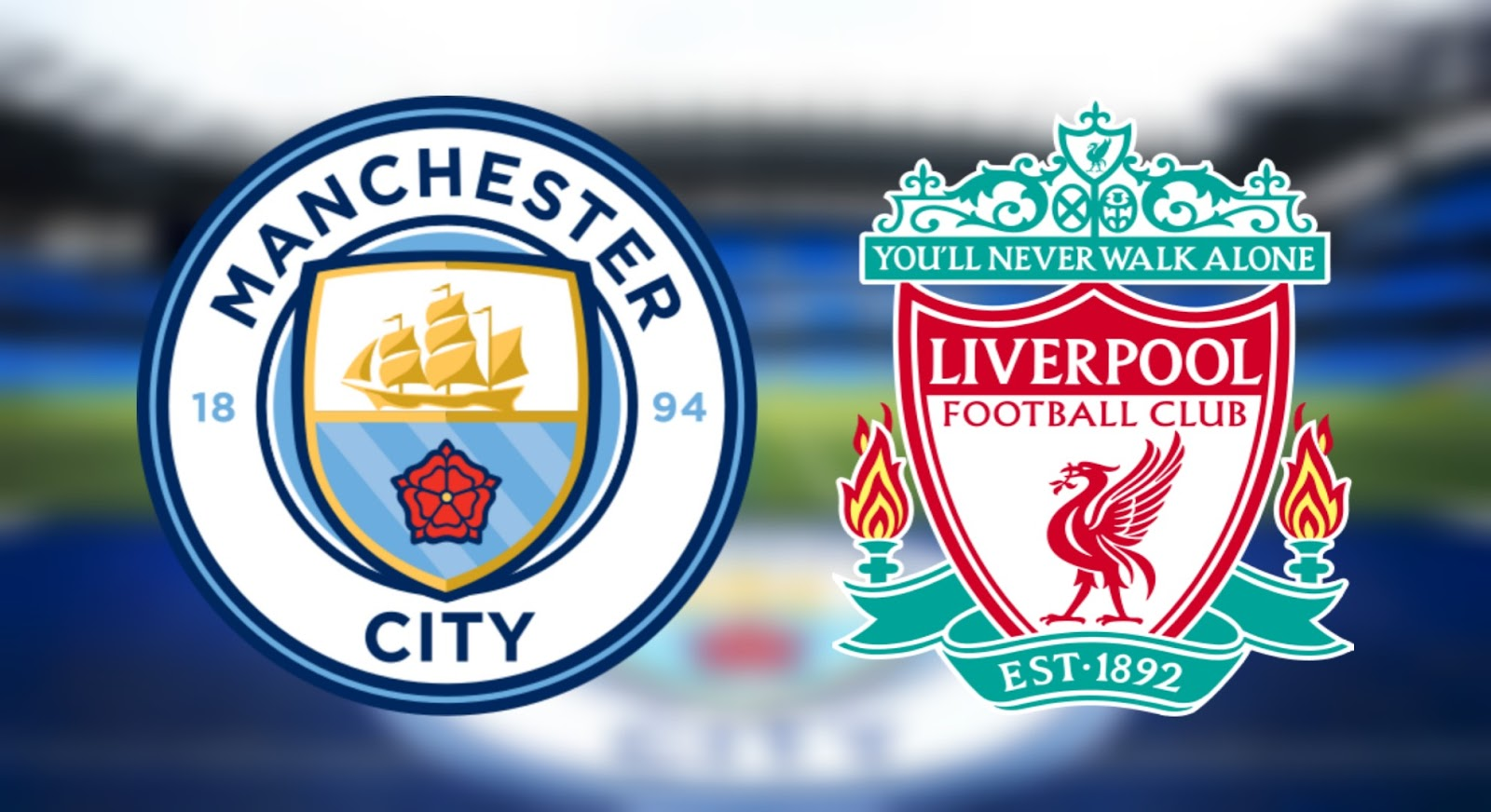 Live Streaming Manchester City vs Liverpool 4.1.2019 EPL ...