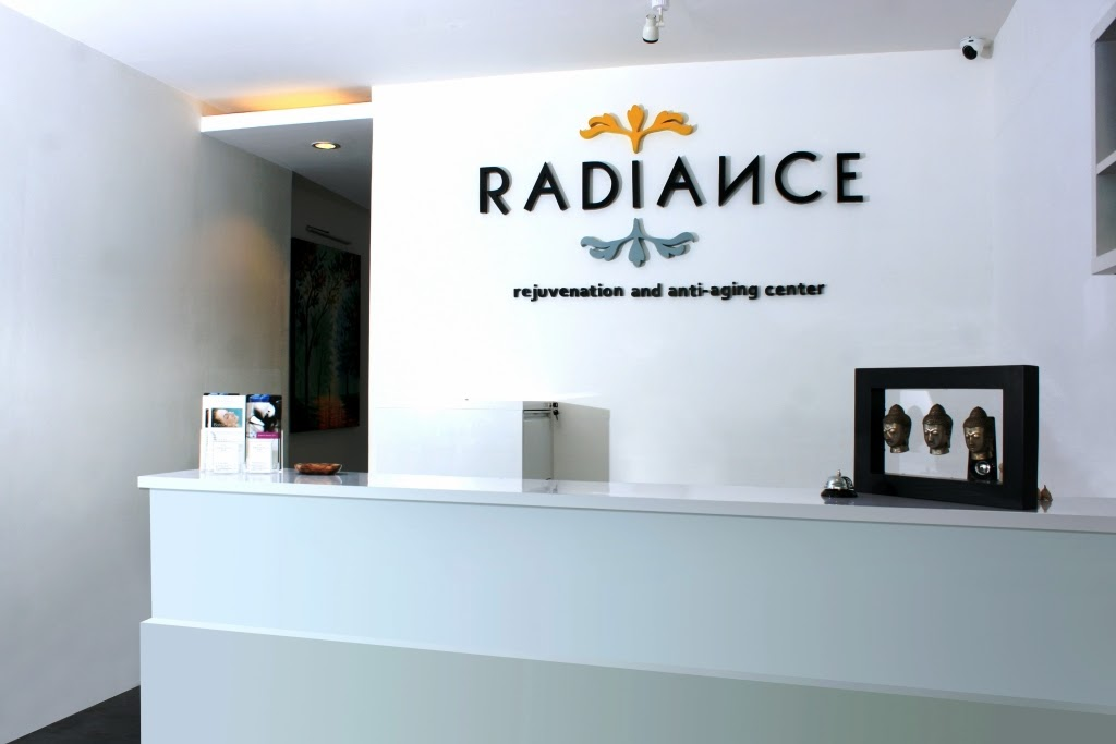 Radiance Clinic Bali Location Attractions Map,Location Attractions Map of Radiance Clinic Bali,Radiance Clinic Bali Island accommodation destinations hotels map reviews photos pictures
