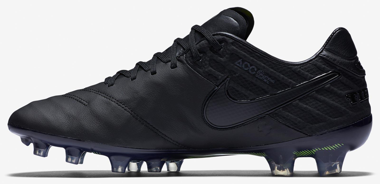 buy cheap onlinenike legend bootshypervenom nike soccer