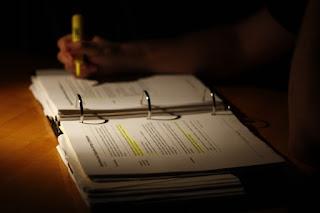 Pembelajaran Kontekstual: Pengertian, Metode, Komponen, dan Strategi