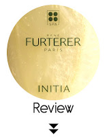 http://www.cosmelista.com/2016/10/rene-furterer-initia-shampoing-revue.html