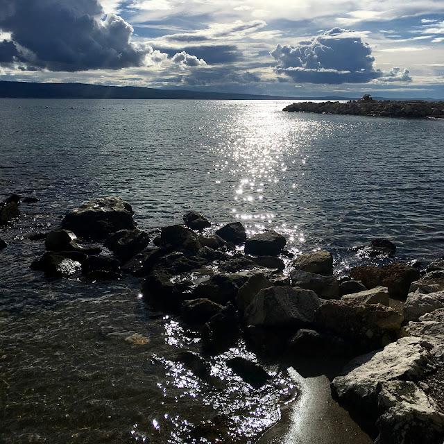 Dovolená v Chorvatsku - září, s dětmi, kam jet, kde se ubytovat