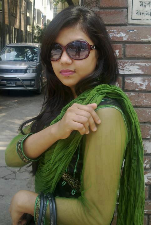 Pakistan sax girl imges, kak masume hentai