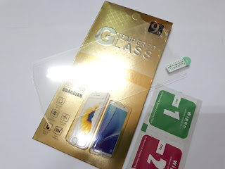 Tempered Glass Doogee S80 Doogee S80 Lite Outdoor Phone New Original 9H Premium Quality