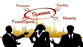 6 Peluang Usaha dan Bisnis Yang Memiliki Prospek Menjanjikan