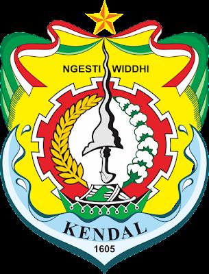 Daftar SMK Negeri di Kabupaten Kendal dan Jurusannya