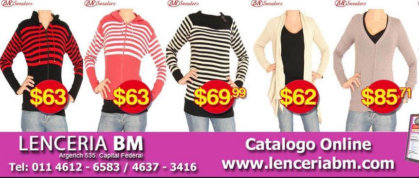 a7ece9ac9 ropapormayor  comprar ropa por mayor online