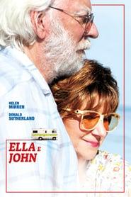 Ella e John Legendado Online