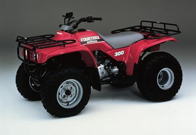 http://www.reliable-store.com/products/honda-trx350-fourtrax-4x4-honda-trx350d-foreman-4x4-service-repair-manual-1986-1987-1988-1989-download