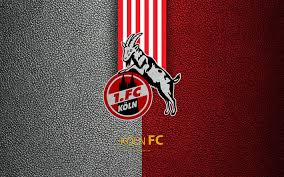 Watch FC Köln Match Today Live Streaming Free
