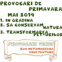 http://www.provocariverzi.ro/2019/05/provocarile-primaverii-mai-2019.html