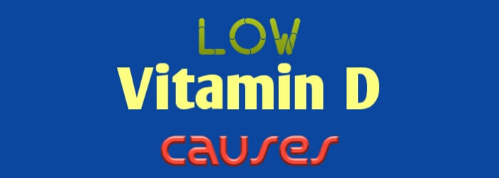 Common Low Vitamin D Causes And Low Vitamin D Symptoms । Vitamin D Foods, Sources, Deficiency