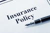 Mengenal Pilihan Produk Asuransi Prudential