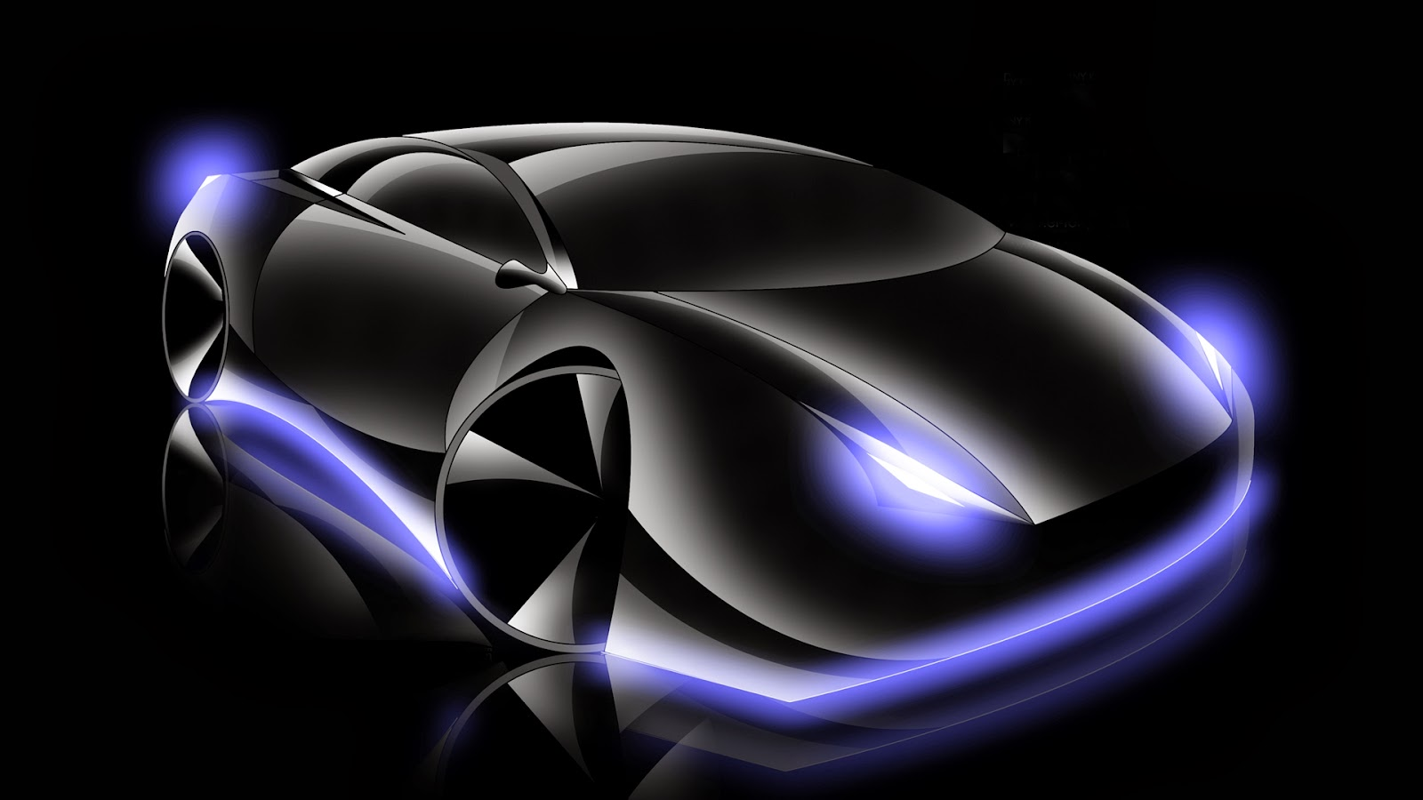 3d Car Wallpaper Free Desktop Best Wallpaper