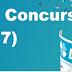 Resultado Lotogol Concurso 931 (06/11/2017)