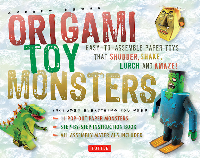 http://www.tuttlepublishing.com/origami-crafts/origami-toy-monsters-kit-book-and-kit