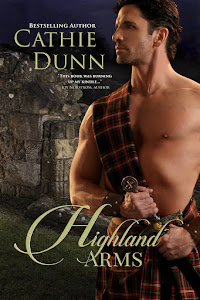 Highland Arms – Bestselling Romance