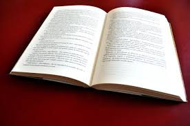 Comment rédiger les Références bibliographiques pour un PFE / Mémoire de fin d'étude ?