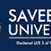 Saveetha School of Engineering Chennai Wanted Faculty Plus Non-Faculty