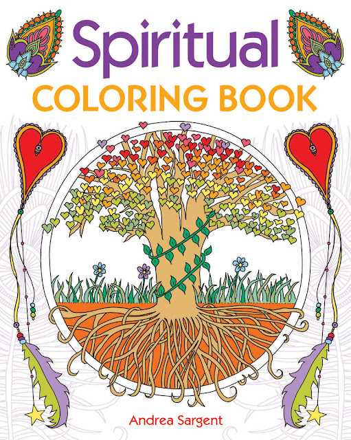 https://www.quartoknows.com/books/9780785834175/Spiritual-Coloring-Book.html?direct=1