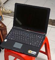 harga Jual Axioo Centour Ms1057 - Laptop Bekas