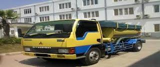 https://tangerang-sedotwc.blogspot.co.id/