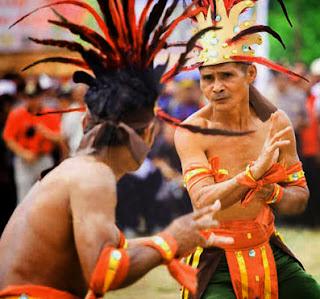 Keunikan Sejarah Gerakan Tari cakalele Tarian Perang Tradisional Berasal dari Daerah Maluk Tempat Wisata Keunikan Sejarah Gerakan Tari cakalele Tarian Perang Tradisional Berasal dari Daerah Maluku