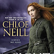 Review: The Sight by Chloe Neill (@chloeneill)