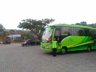 Sewa Bus Medium Ciputat, Sewa Bus Medium, Sewa Bus Medium Di Ciputat