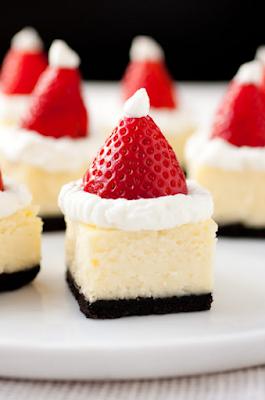 http://bestlovelybirthday.blogspot.co.id/2016/12/5-best-christmas-cake-ideas-2016.html