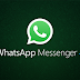 whatsapp messenger latest version ipa file free download for iphone.