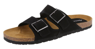get birkenstock sandal for cheap