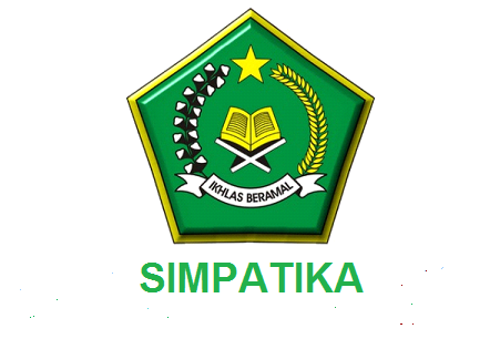 Panduan Pengesahan Ajuan SKMT PTK/Guru oleh Kepala Madrasah di SIMPATIKA