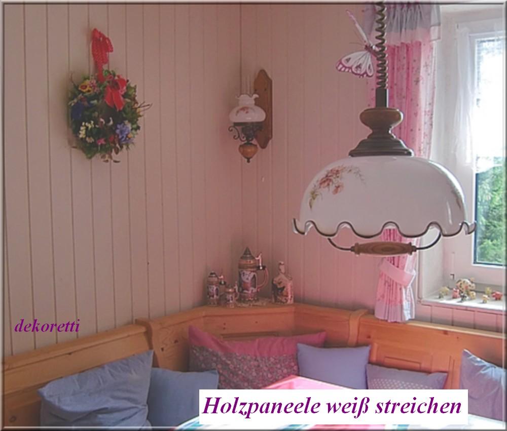 http://dekoretti.blogspot.de/2010/08/holzpaneele-gestrichen.html