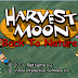 Bermain Harvest Moon Back To Nature Untuk PC