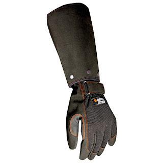 http://www.gloves-online.com/bd-hybrid-2-in-1-unisex-garden-pro-gloves