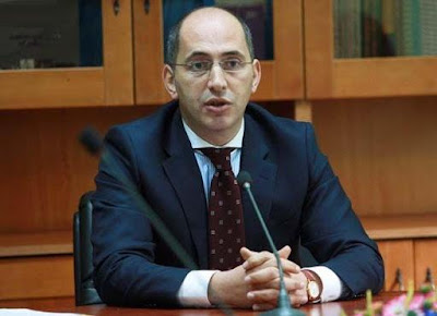Ombudsman wishes Albanian Muslim believers on Ramadan month