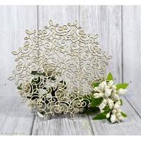 https://sklep.agateria.pl/en/wedding-love-valentine-s-day/1295-serwetka-6-duza-5902557832804.html