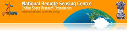 NRSC (National Remote Sensing Centre)  Recruitment 2017 Cook,Catering Attendant 17 Posts