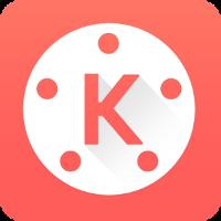 KineMaster Pro Video Editor v4.0.0.9089 Apk Full Version NoWatermark