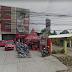 Kantor Telkomsel Distribution Center Cileungsi Bogor