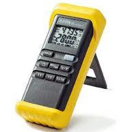 Jual Thermometer Digital APPA 51 Call 0812-8222-998