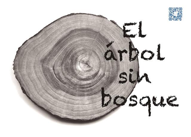 poesía, libro de poesía, francisco fernández, el arbol sin bosque, poesía contemporánea, poesía social, poesía española