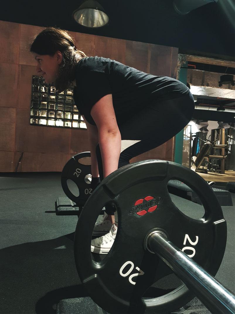 Jak się zmotywować do aktywności fizycznej? Co sprawia, że ćwiczę regularnie?